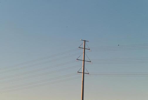 Send wire 17
