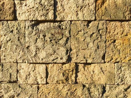Texture material_Wall texture_e_6