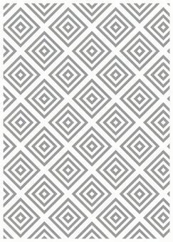 Geometric texture 9