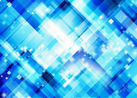 背景材料抽象背景玻璃冰