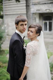 国外婚礼29