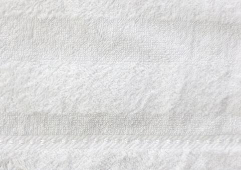 Background (Towel) [Towel] -045