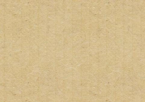 Background texture Cork board Craft cardboard Japanese paper