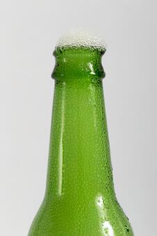 Bottled beer 25