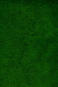 녹색 종이   천연 종이 소재   사계절 소재