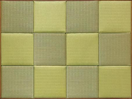 Wallpaper Easy-to-use versatile background Japanese style material No. 25