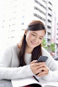 Japanese Pretty Girl 59