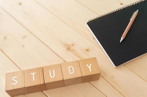 """Study 