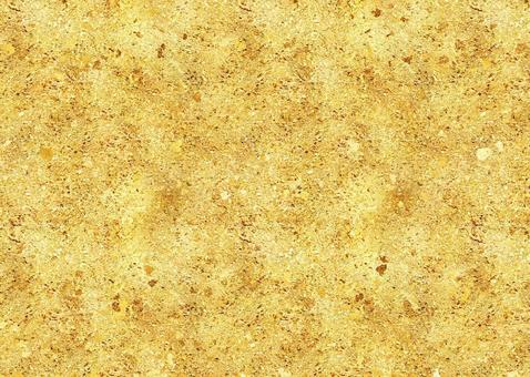 Background texture pattern pattern gold gold leaf new year card new year gold wallpaper pattern hologram