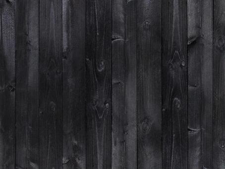 Dark wood texture material 5