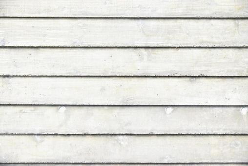 콘크리트 흰 벽