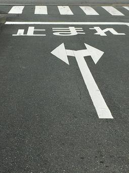 right? left?