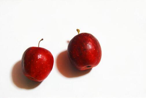 Princess apple 2