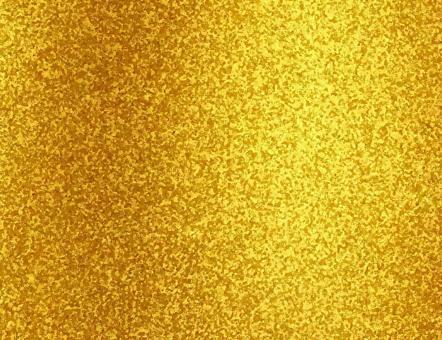 金色金色背景新年賀卡圖片 1