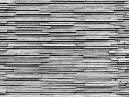 Texture material_Outer wall block wall material_sm_01