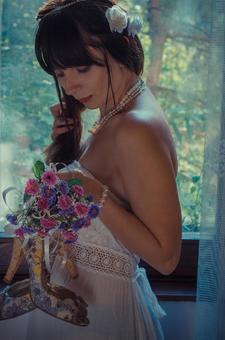 Bride 72