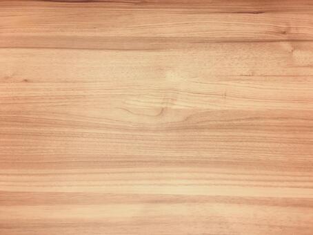 Wood grain texture 8