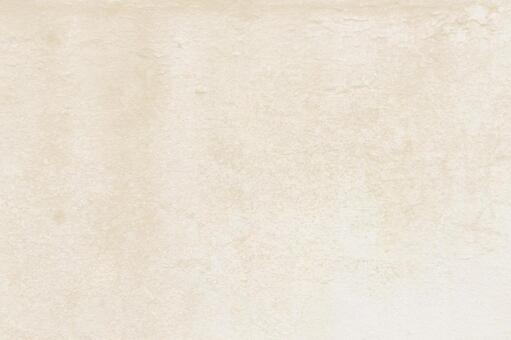 Beige Japanese paper texture background material