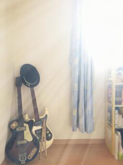 Music Room 02