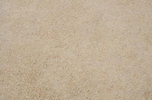Sand texture_natural sand background