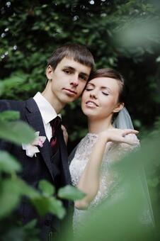 国外婚礼17