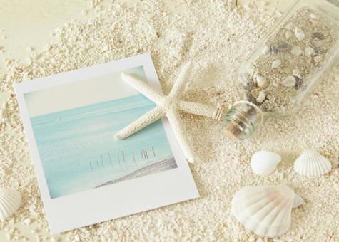 海的记忆vol.4