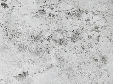 회색 벽 2