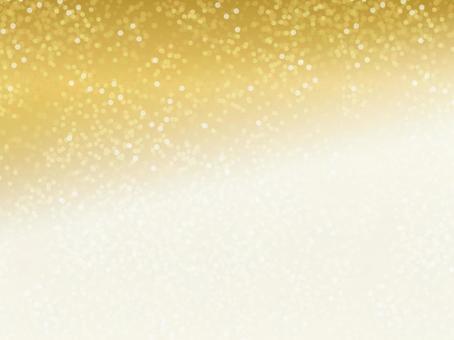Glittering texture background