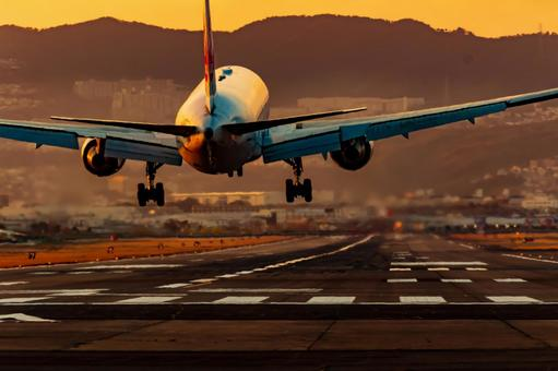 Airplane (Airport) 7