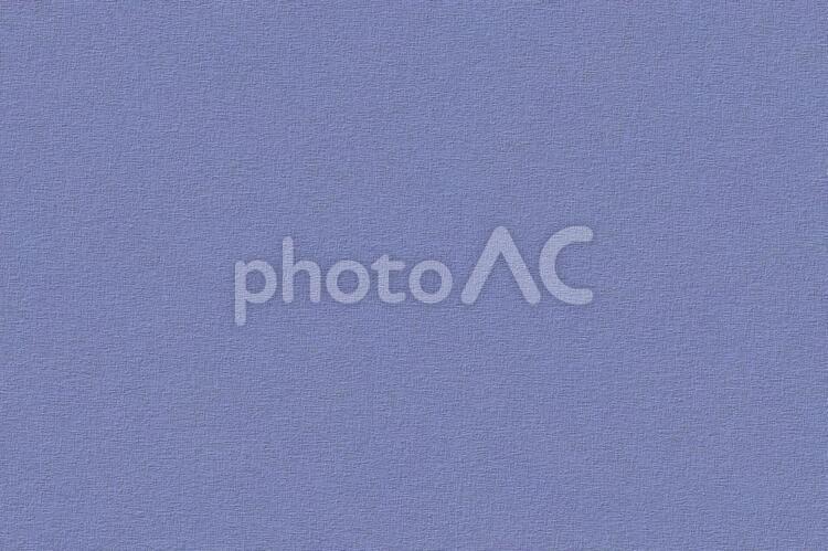 ザラザラの土壁風テクスチャ 11の写真