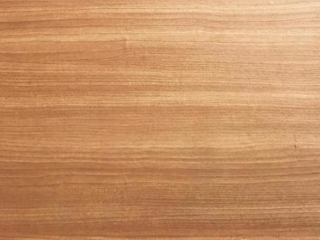 Wood grain material texture natural