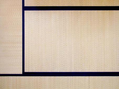 Tatami image tatami mat