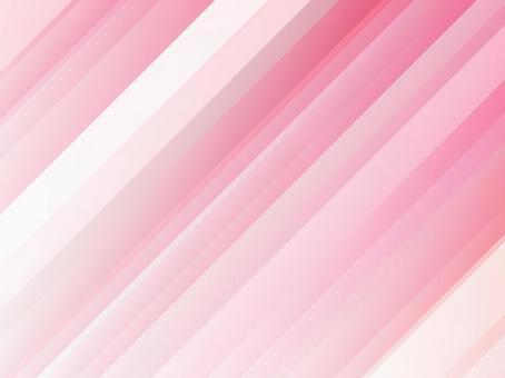 국경 핑크