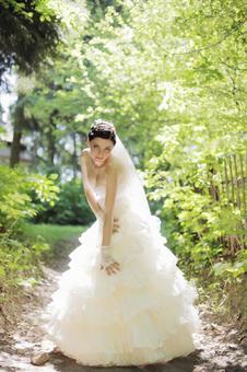 婚礼364