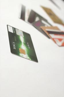 Credit card 16
