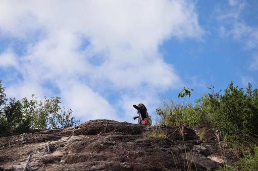 Scenery of Kohoka Nature Park September 2021 (17)