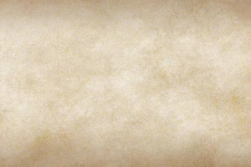 Wallpaper Easy-to-use versatile background paper material Beige Ivory system 14