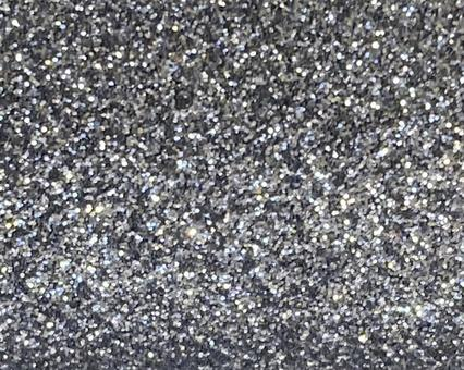 Glitter glitter texture silver (3)