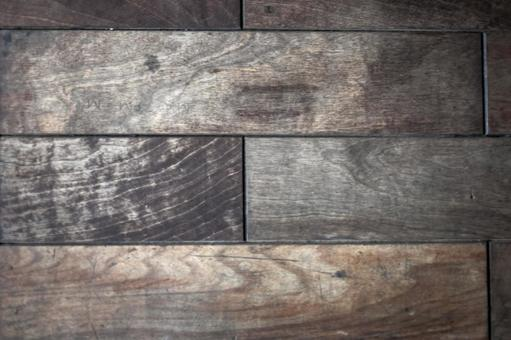 Wooden board_background material