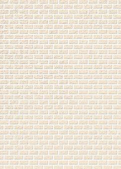 벽돌의 질감