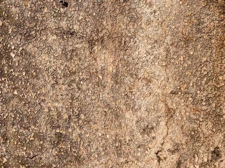 """[배경 텍스쳐] """"벽 모양""""벽면 콘크리트 복고풍"""