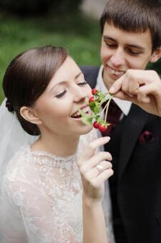 国外婚礼20