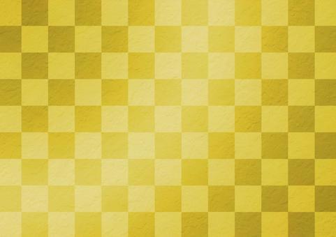Checkered pattern 04