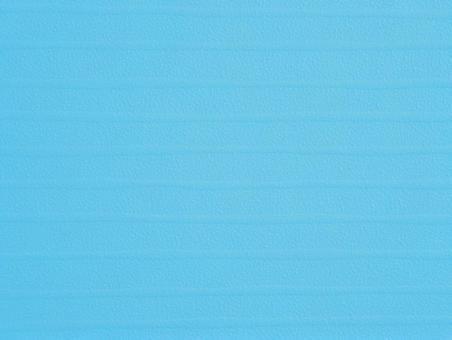 Wallpaper (background material) light blue 1