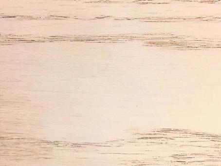 Beige grain wallpaper / background