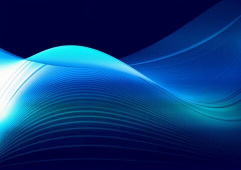 Texture [wave 09]