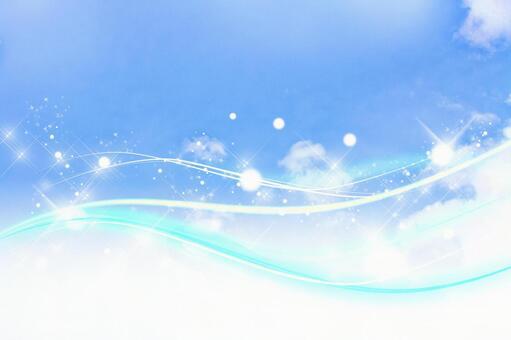 溫柔的light_1