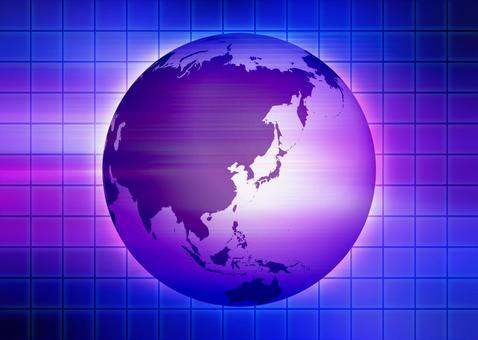 Global 09