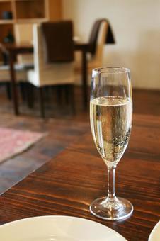 Champagne _ A 01