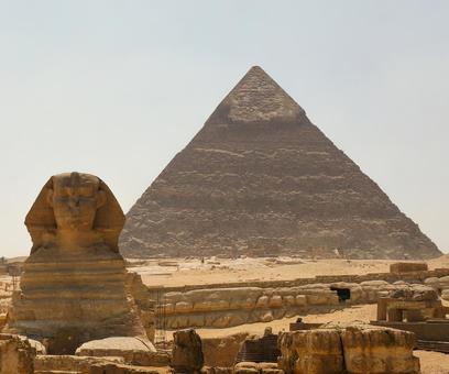 エジプト文明の写真素材|写真素材なら「写真AC」無料(フリー)ダウンロードOK